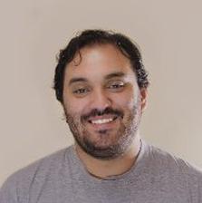 Rodolfo Cordero