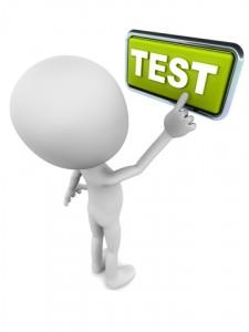 Cross-Platform Testing
