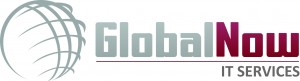 Global IT - Software Services