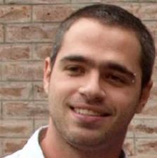 Mariano Regini
